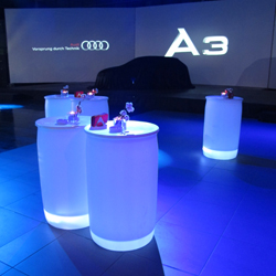 audi_icon